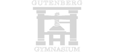 Gutenberg Gymnasium Bergheim